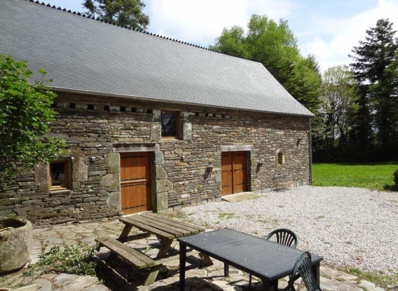 Deluxe sale house / villa Saint aignan 399000€ - Picture 13