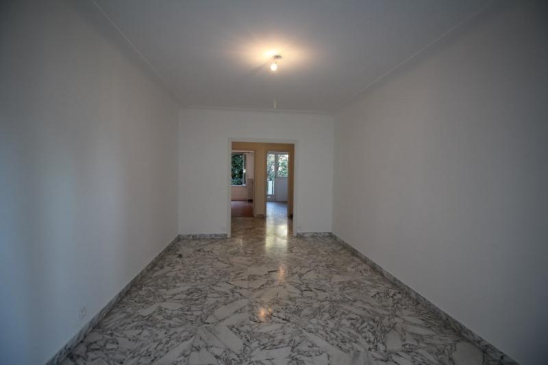 Rental apartment Nice 1494€ CC - Picture 6