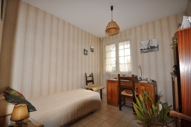 Vente maison / villa La clayette 189 000€ - Photo 4