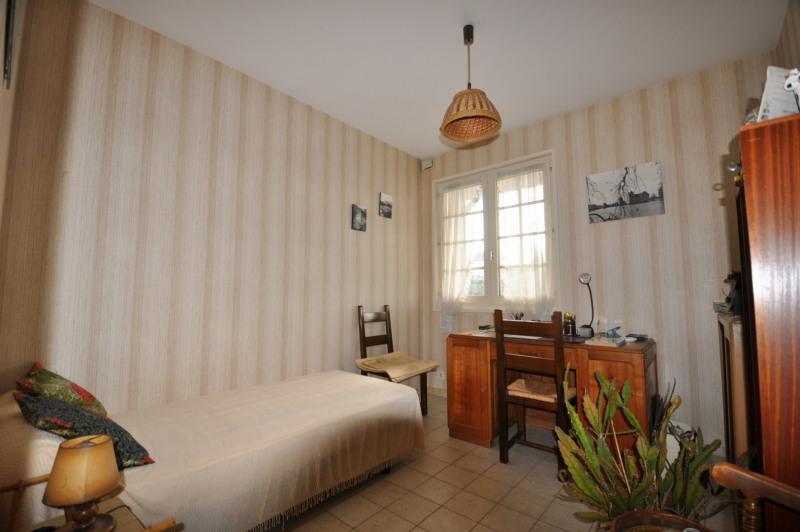 Vente maison / villa La clayette 189000€ - Photo 4