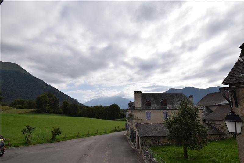 Sale house / villa Sainte colome 250000€ - Picture 2