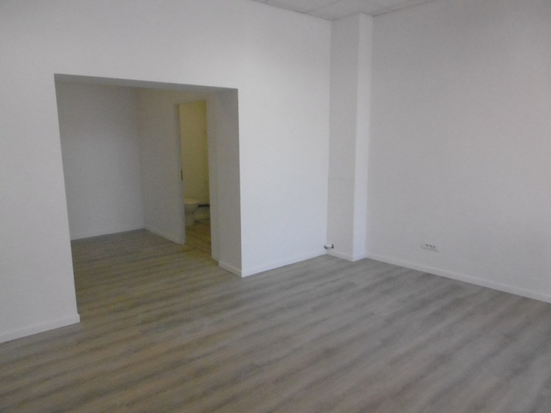 Rental empty room/storage Dannemarie 580€ CC - Picture 5