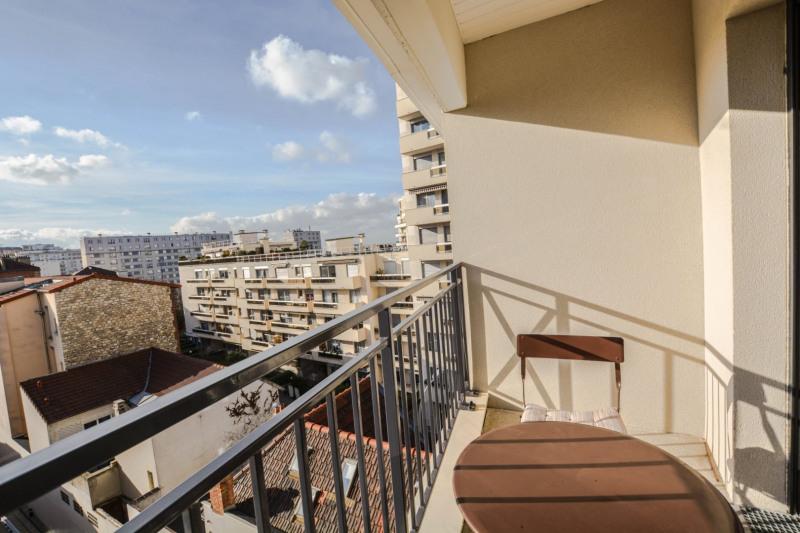Vente appartement Courbevoie 930000€ - Photo 16