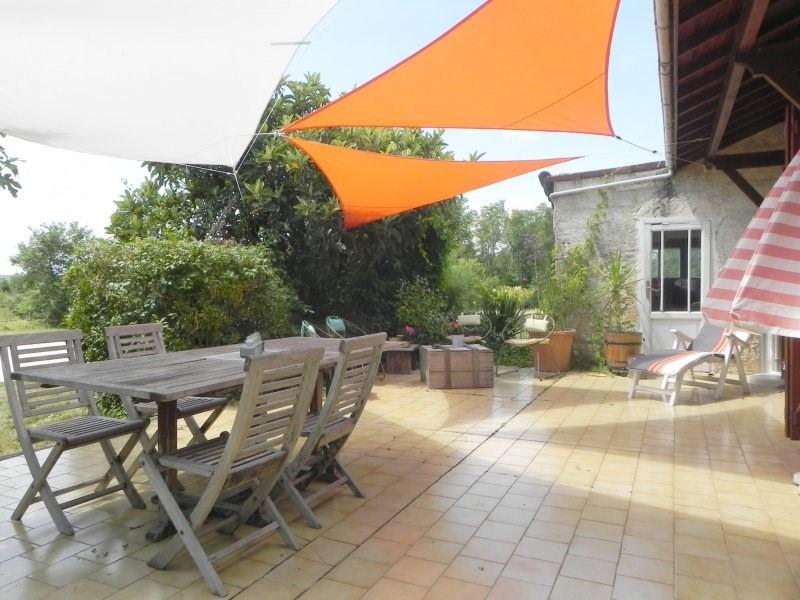 Sale house / villa Agen 320000€ - Picture 2