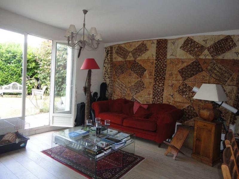 Vente maison / villa La norville 328000€ - Photo 3
