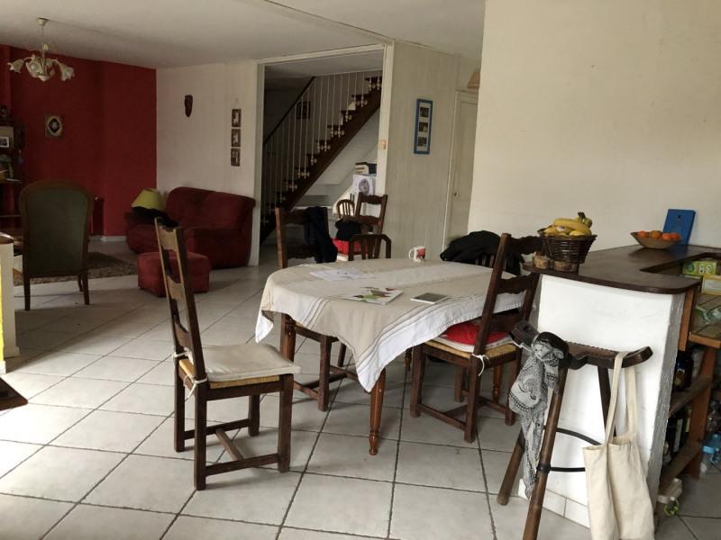 Revenda casa Pont eveque 255000€ - Fotografia 10
