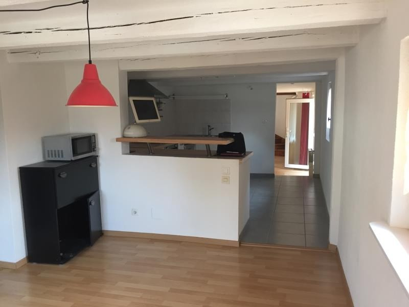 Vente appartement Geudertheim 176 000€ - Photo 5