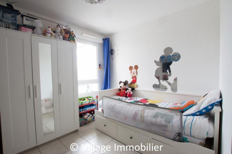 Vente appartement Mions 230000€ - Photo 4