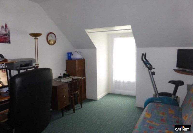 Vente maison / villa Vigneux de bretagne 198900€ - Photo 9
