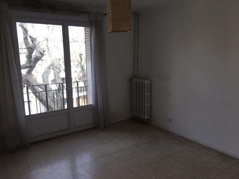 Sale apartment Aix en provence 280 000€ - Picture 3