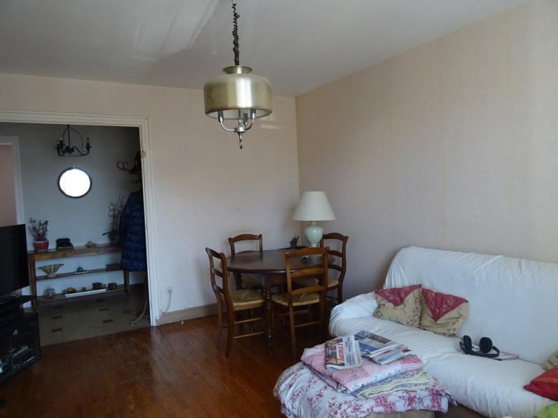Vente appartement Valence 87200€ - Photo 3