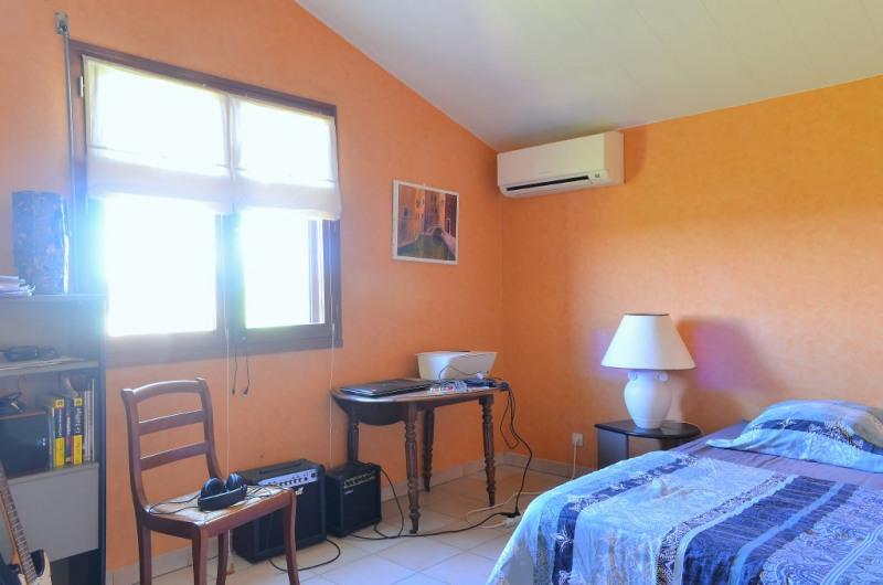 Vente maison / villa Montaigut sur save 385000€ - Photo 11