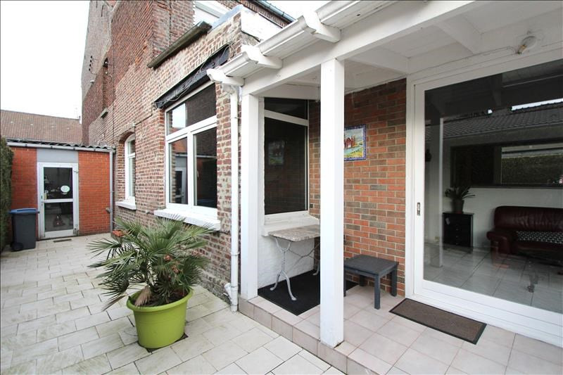 Sale house / villa Douai 188 000€ - Picture 3