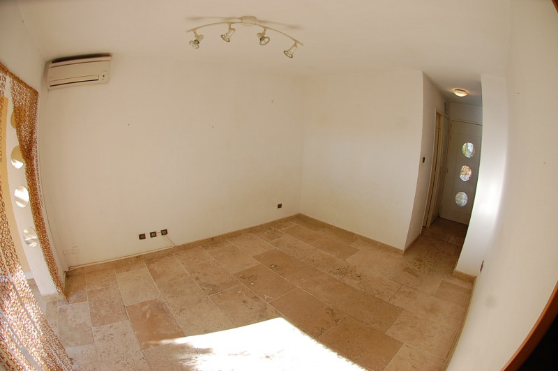Vente appartement Six fours les plages 166 500€ - Photo 2