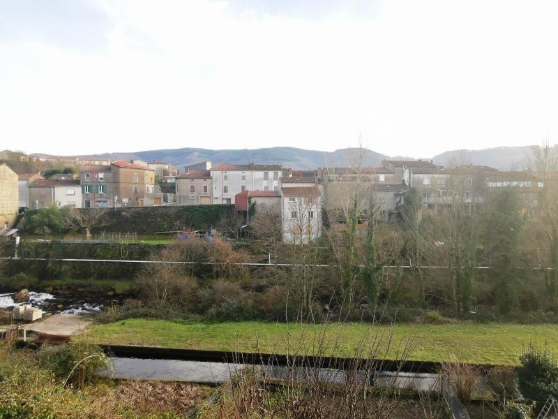 Vente maison / villa Pont de larn 90000€ - Photo 10