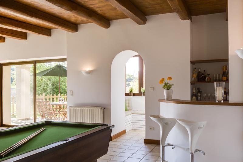 Vente maison / villa Ruffec 288750€ - Photo 5