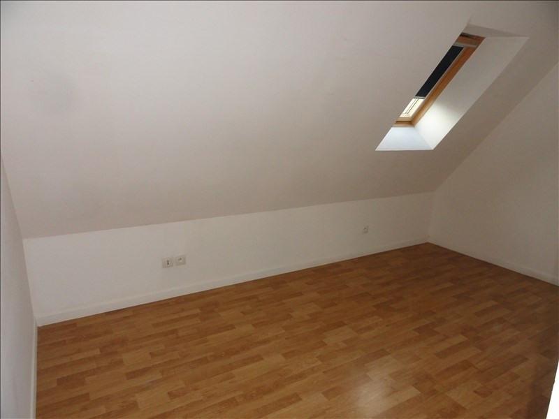 Location appartement Auneuil 390€ CC - Photo 3