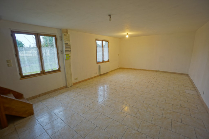 Sale house / villa Les andelys 128000€ - Picture 4