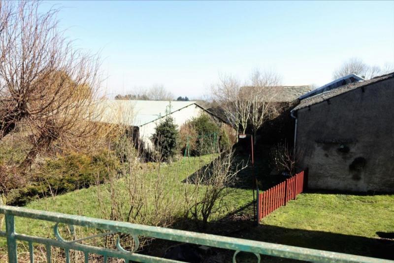 Vente maison / villa Montfranc 55000€ - Photo 8
