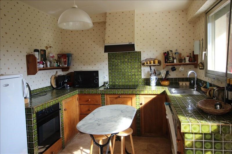Vendita casa Fourqueux 950000€ - Fotografia 5