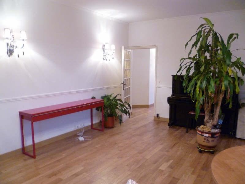 Vente maison / villa Le perreux sur marne 1195000€ - Photo 2