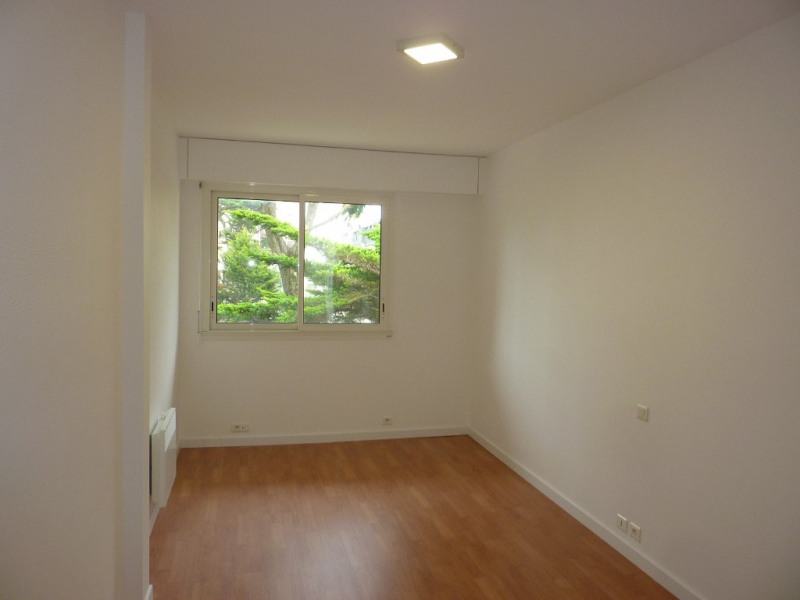 Location appartement Pornichet 695€ CC - Photo 5