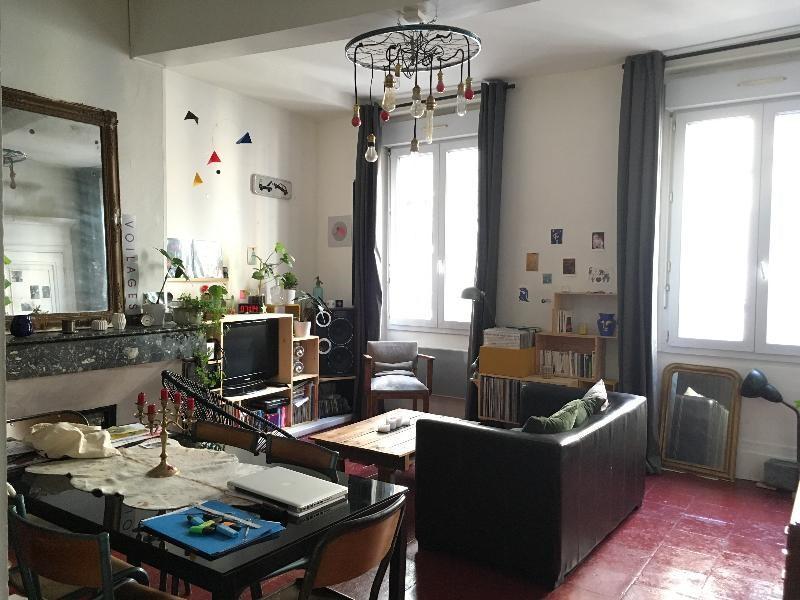 Affitto appartamento Toulouse 880€ CC - Fotografia 1