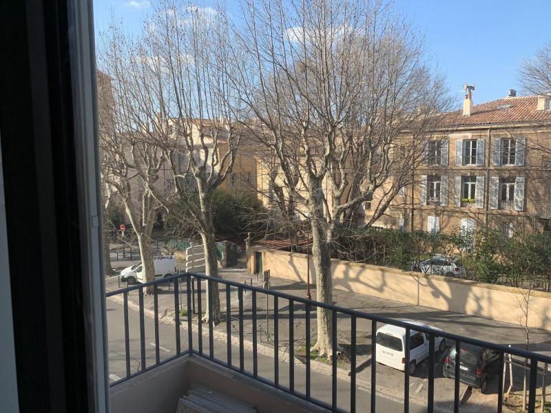 Rental apartment Aix en provence 995€ CC - Picture 5