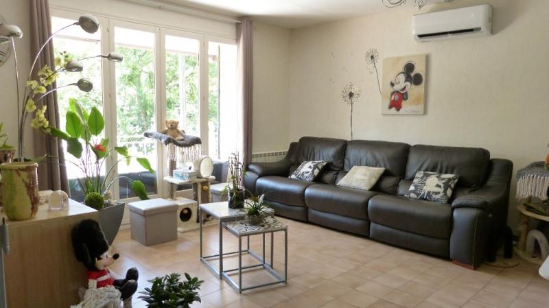 Vente maison / villa Branoux les taillades 163000€ - Photo 3
