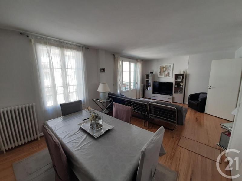Venta  apartamento 14 360000€ - Fotografía 4