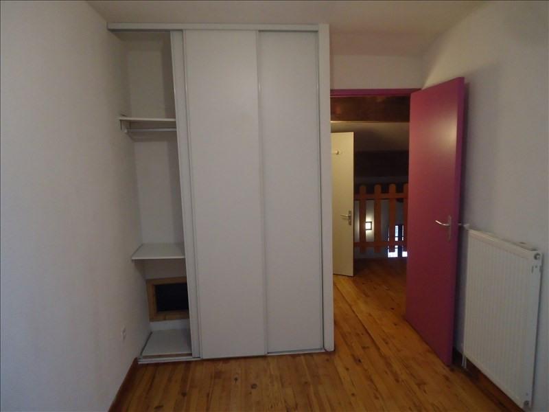 Rental apartment Carcassonne 580€ CC - Picture 6