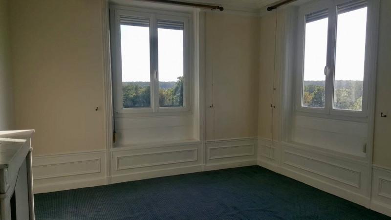 Vente appartement Chantilly 352000€ - Photo 9