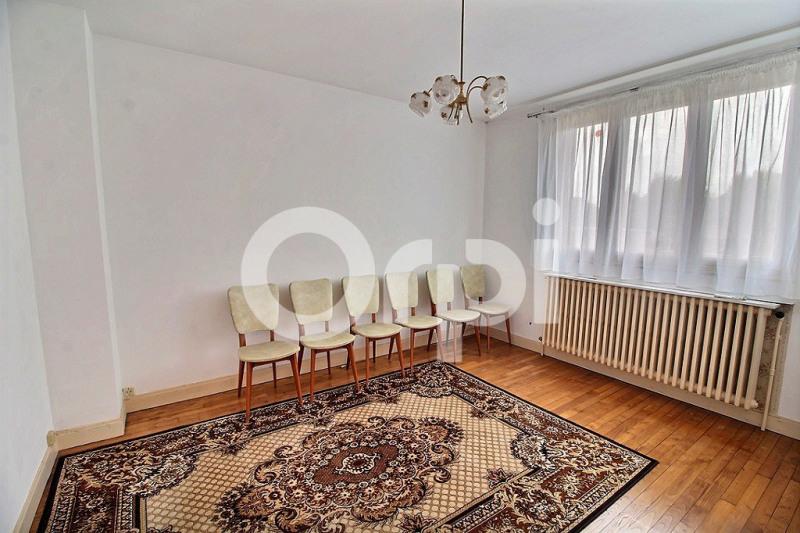 Vente maison / villa Meaux 242000€ - Photo 4