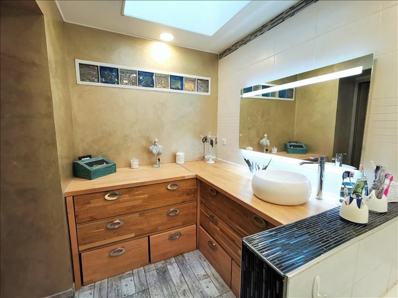 Vente maison / villa Annezin 249000€ - Photo 5