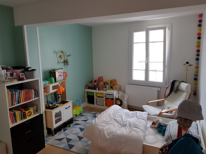 Rental apartment Agen 540€ CC - Picture 4