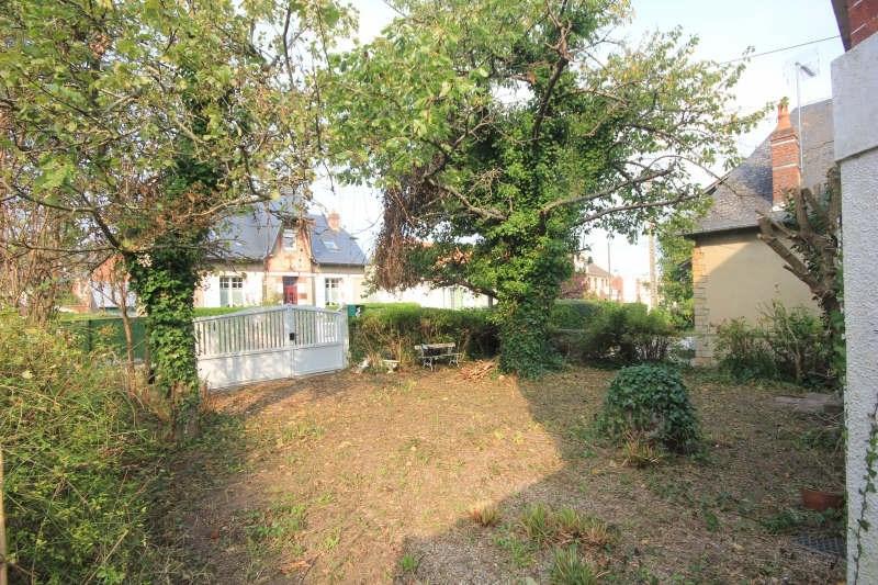 Vente maison / villa Villers sur mer 265000€ - Photo 5
