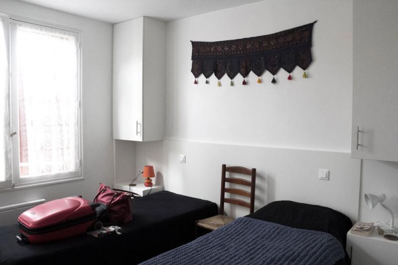 Vacation rental house / villa Mimizan 440€ - Picture 9