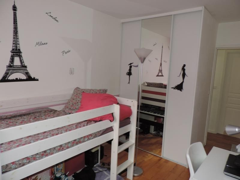 Vente appartement Antony 269 000€ - Photo 8