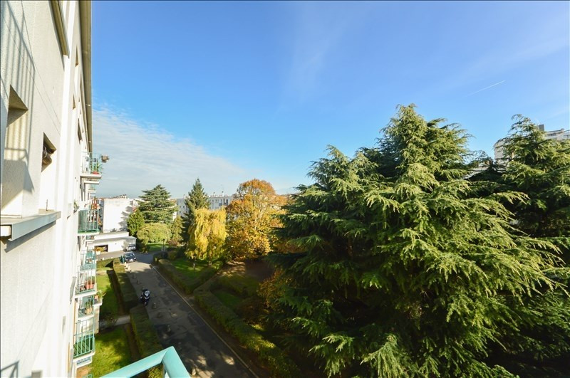 Sale apartment Rueil malmaison 260000€ - Picture 5