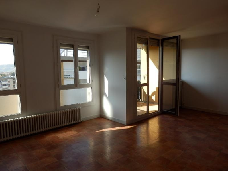 Vente appartement Barby 128 000€ - Photo 1
