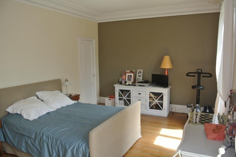 Sale house / villa Taverny 925000€ - Picture 9