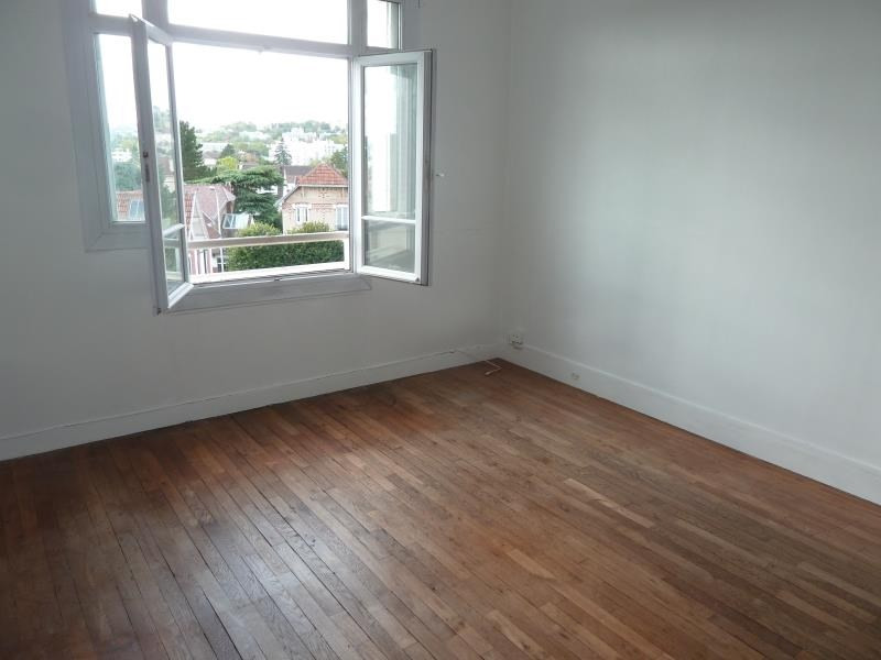Vente appartement Le pecq 307 000€ - Photo 2