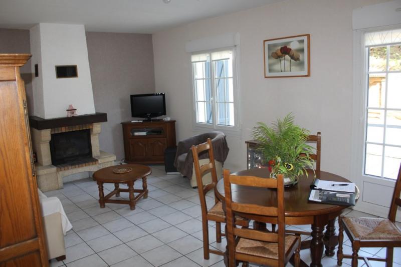 Verkoop  huis Le touquet paris plage 472500€ - Foto 2