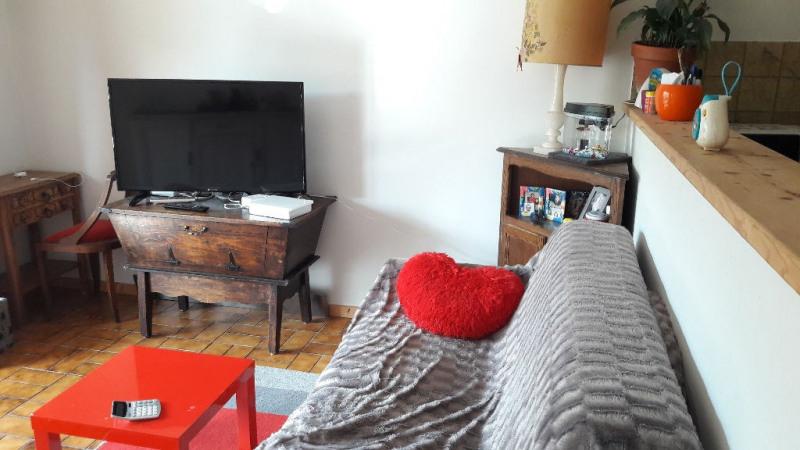 Vendita appartamento Sallanches 124000€ - Fotografia 8