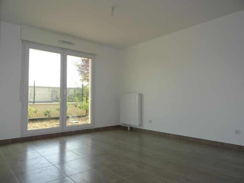 Viager appartement La rochette 139000€ - Photo 4
