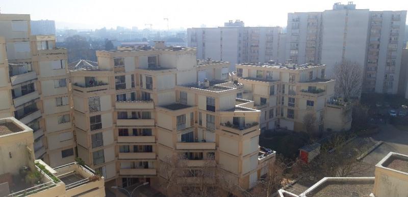 Sale apartment Le petit quevilly 59900€ - Picture 4