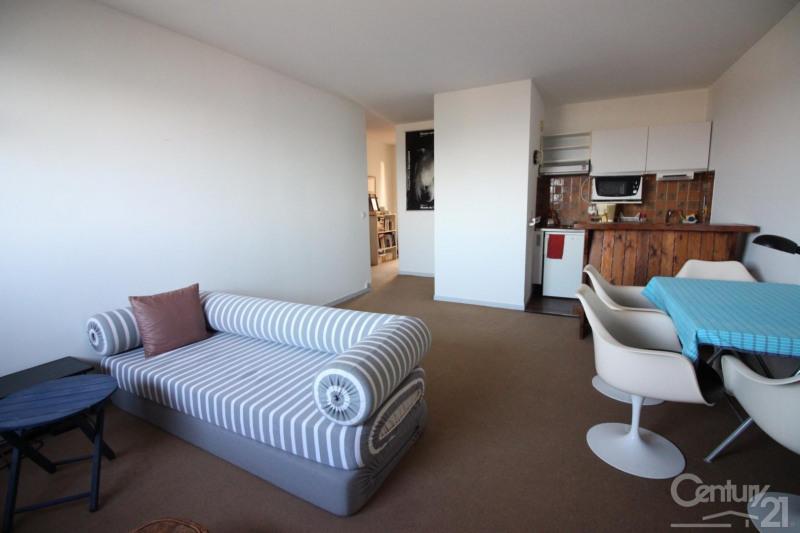 Revenda apartamento Benerville sur mer 170000€ - Fotografia 2