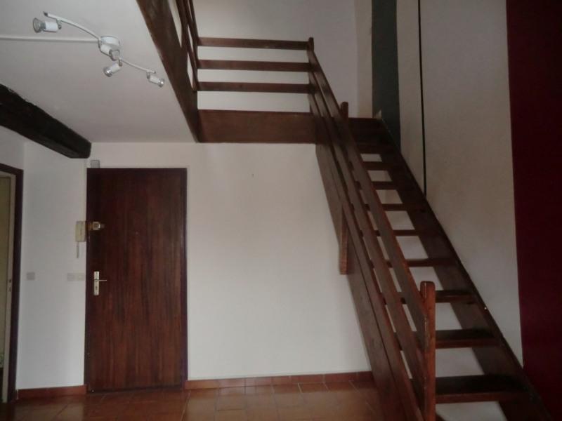 Location appartement Chalon sur saone 550€ CC - Photo 7