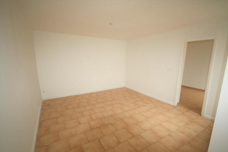 Sale house / villa Auberchicourt 71000€ - Picture 2
