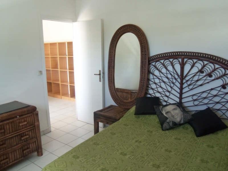 Location appartement St francois 800€ CC - Photo 6